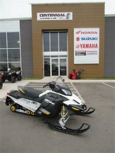 2012 Ski-Doo GSX LE 1200 - COST PRICING ON NOW!!