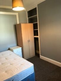 Rooms in shared house kingsthorpe northampton