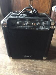 Electronics for sale!!!!
