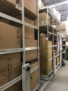 RETAIL STORE FIXTURES, STORES CLOSING!!!