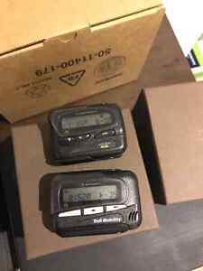 ROGERS PAGER PAGERS MOTOROLA Kitchener / Waterloo Kitchener Area image 2