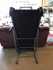 Horizon Treadmill CT 5.1 -- 175 $