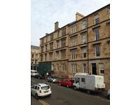 4 Bedroom HMO - Otago Street a few minutes walk from Glasgow Uni