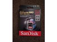 micro sd card scandisk