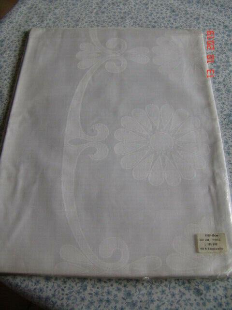Vosarea Gold Pailletten Stoff Tischdecke gl/änzend Tischl/äufer Fotografie Hintergrund Bankett Dekoration 0,8 x 0,8 m