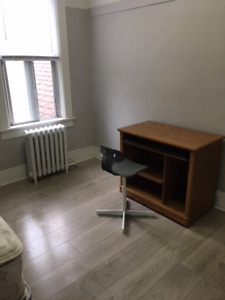 Sublet or Lease Takeover at 47 Dupont St E