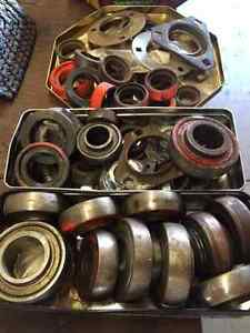 bearings,seals,locks,chain-REDUCED