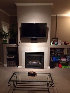 For Rent in Salmon Arm
