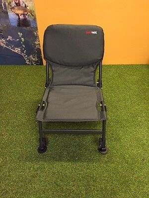 Portable Camping Fishing Chair, Lightweight, Folds Small, SALE PRICE  *FREE P&P*
