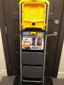 Ladder - Cosco