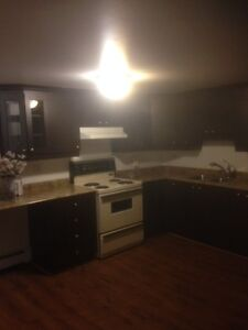 ROCKLAND 1 BEDROOM APARTMENT PLUS BASEMENT