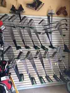 Lacrosse stuff @ Rebound!!. Peterborough Peterborough Area image 8