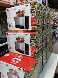 50% off New Curtis Stone Dehydrators, Cookware & more London Ontario image 3