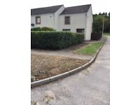 2 bedroom house for sale in Alness