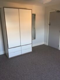 Modern Double Room in Sidcup! No Admin Fees!