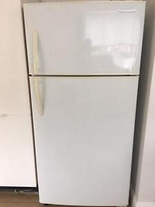 Fridge, Oven/ Cooktop, Dishwasher and Microwave Lane Cove Lane Cove Area Preview