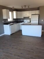 2 BEDROOM 1 BATHROOM UPPER SUITE FOR RENT AVAIL JULY 1 REDUCED P
