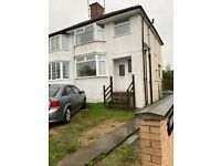 3-bed semi detached house to rent, Headley Way