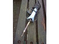 240 Volt Soldering Iron