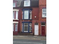 SHARED ACCOMMODATION ALL BILLS INCLUDED ON PICTON ROAD L15