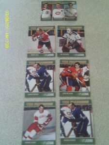 6 CARTES THE FRANCHISE DE SCORE 2012-13