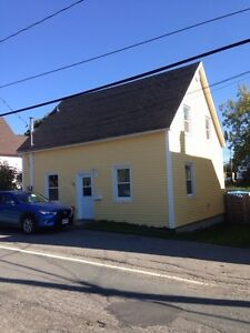 ! GORGEOUS NEWLY RENOVATED HOME IN MIRAMICHI EAST !