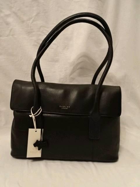 Radley Handbag Chatsworth