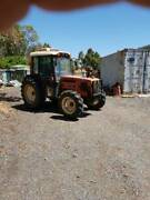 same frutteto tractor Perth Perth City Area Preview