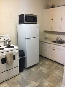 Nice two BDRM on King Street $1100 including utilities