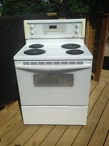 Kenmore oven for sale