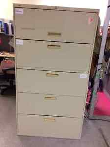 File cabinet kijiji free classifieds in kamloops find for Kitchen cabinets kamloops