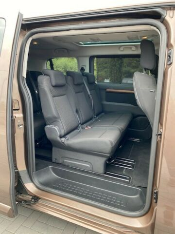 Proace Verso L1 Family Comfort_19