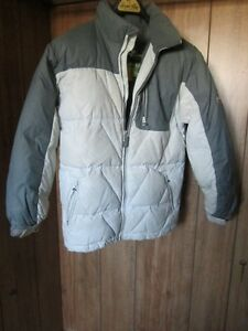 Youth Firefly Winter jacket