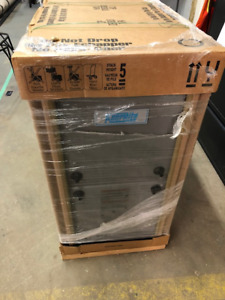 New/Used Furnace's