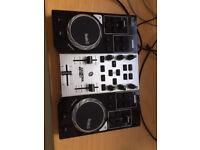 DJ Control Instinct