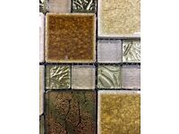 floor and wall tiles, Mosaic !!