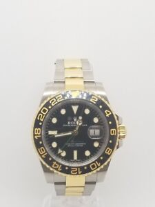 YOUR ROLEX - OUR CASH. THE BEST PRICES AND A FAST OFFER
