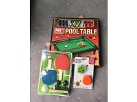 3 x BOYS TOYS - EXECUTIVE TOYS OR STOCKING FILLERS OR PARTY BAGS