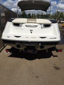DO YOU NEED CASH $$$$ BRING YOUR BOAT / SEADOO DOWN TO US. Edmonton Edmonton Area image 9