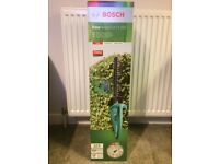 Bosch Easycut 12-350 Hedge Trimmer