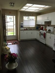 Beautiful, home for sale in Salmon Arm, BC