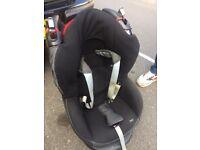 Maxi Cost child car seat