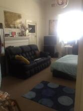 Large room + natural light + private balcony, central Northcote Northcote Darebin Area Preview