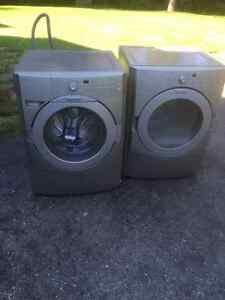kitchenaid washer dryer buy or sell home appliances in