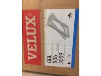Brand new in box Velux Window