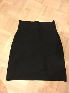 4 Skirts and 2 Dresses (BCBG Maxaria...)