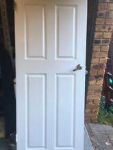 Internal Doors Avoca Beach Gosford Area Preview
