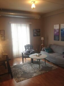 Harmony Square Apartment Available June 1, 2016