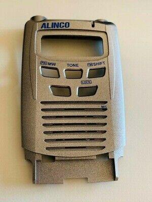 ALINCO Original Ersatzteil - KZ0172 Plastik Front - für DJ-C7 Transceiver