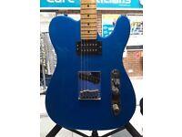 Fender Telecaster USA Rare Model